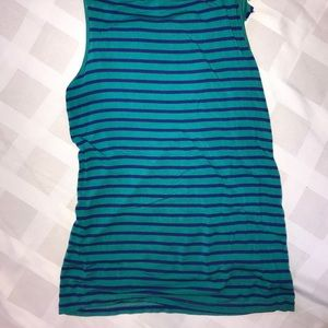 Tops - Women's tank top